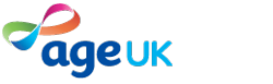 Age UK adopt Policy Management Software