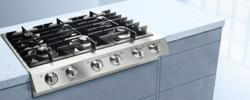 Appliance Repair Service is the offering big discounts for customers.