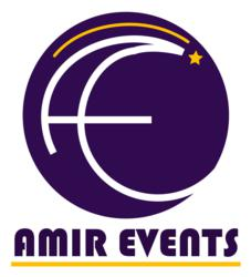 ADA event compliance, event planning, Amir Events