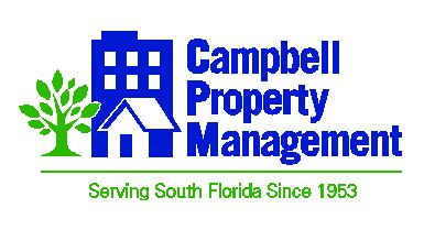Campbell Property Management Clients Win Awards At The