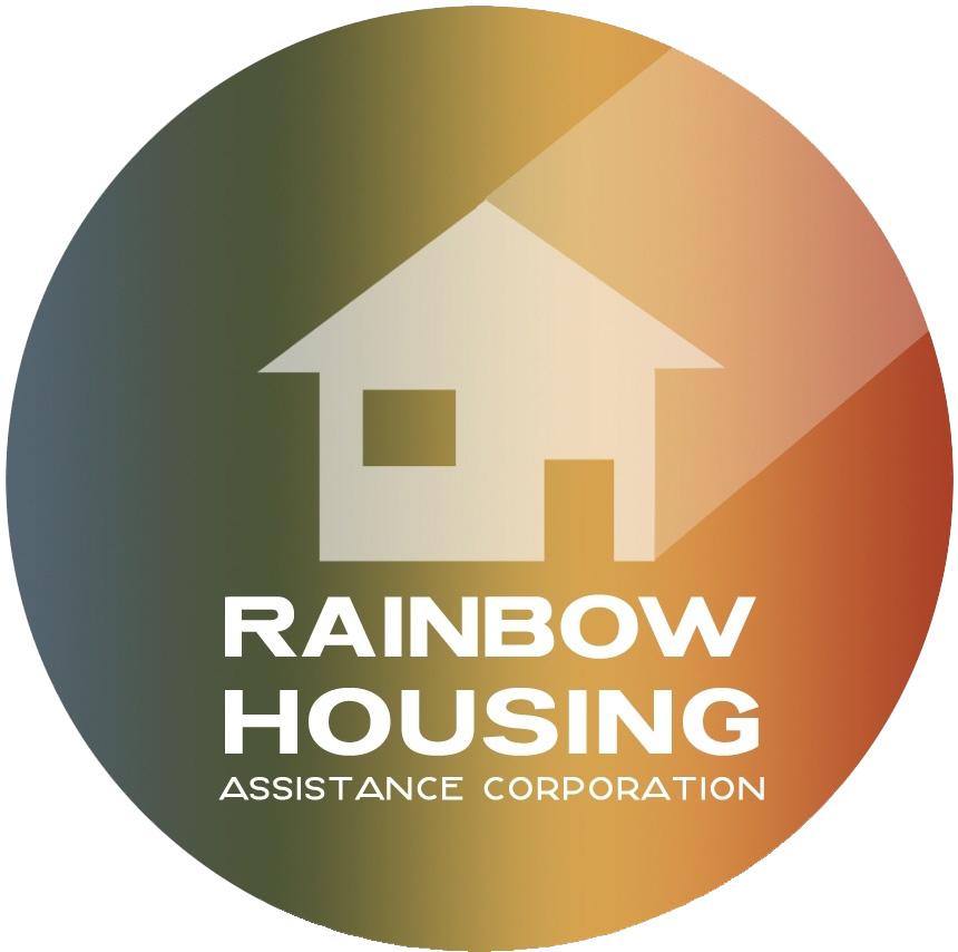 Rainbow Housing's
