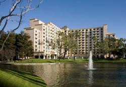 Costa Mesa hotel, Hotels in Costa Mesa CA