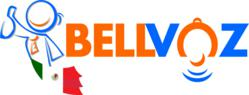 BellVoz International Long Distance Calling Service