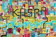 Illustration by Kasra Design