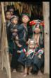 Flight of the Gibbon Zipline Tours in Thailand Opens Hill Tribe Museum...