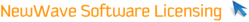 NewWave Software Licensing is a premium reseller of over 55,000 software licenses