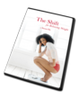 Susan Sly Releases 'The Shift For Releasing Weight' Book