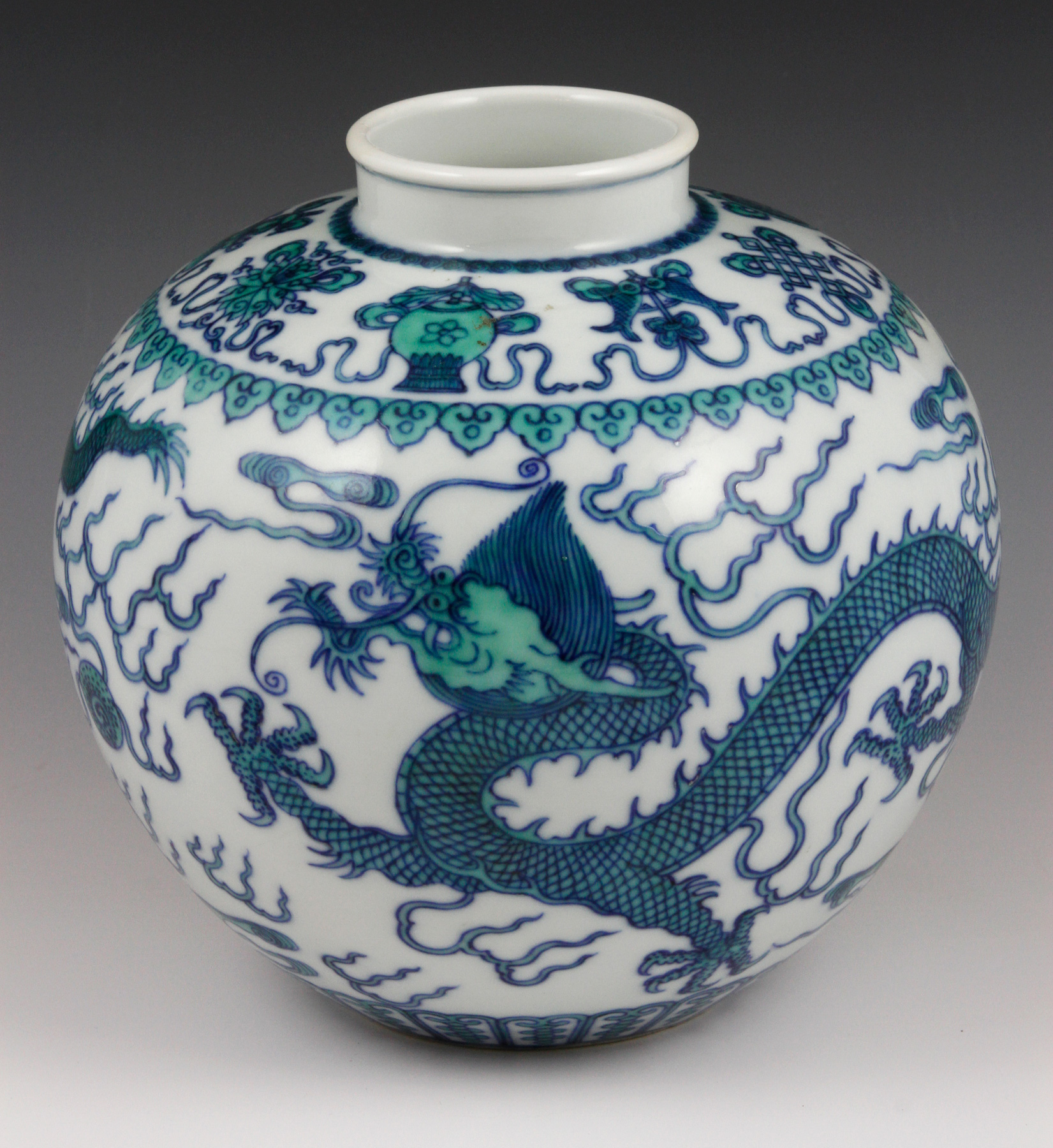 Kaminski auctions announces one day may asian sale may 12th chinese qing dynasty blooming flower vase reviewsmspy