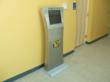 Coppin State's Navigo System assists students, visitors and guests with turn-by-turn directions.