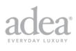 Adea - Everyday Luxury
