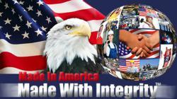 American Manufacturers