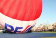 RE/MAX Northern Illinois Real Estate Network's Hot Air Balloon Will Visit Rupley Elementary School in Elk Grove Village on May 7 for Educational Program