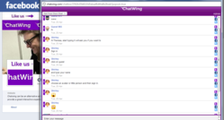 chat box, website chat, chatbox, free chat box, free website chat, chats, chat widget, chatbox, chat software, shout box, free chatroom, chatrooms, chat box, chats, shoutbox, chat rooms, chatroom, chat online, blogger chat