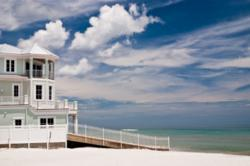 Florida Beach Homes For Sale