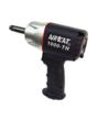 AirCat Twin Hammer Impact Wrench