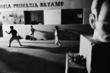 Bay Area's Photography Services, The LightRoom, Announces Exhibit...