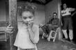 Steven Bollman's black and white gallery of Cuba is featured at the LightRoom April 30 to May 25.