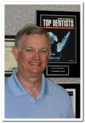 Anaheim Hills dentist, Dr. Cockrell and his team offer general dentistry, dental restorations, cosmetic dentistry, and laser dentistry in Anaheim Hills, CA.