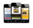 Businesses Get 30% Discount On All Mobile Websites To Celebrate The Launch Of MilagroMobileMarketing.com New Website