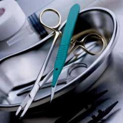 Breast Implants Winnipeg
