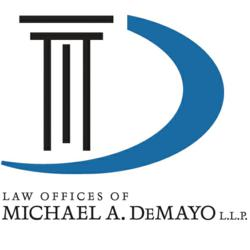 Image result for michael a demayo scholarship