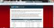 Empower Network Earnings Disclosure
