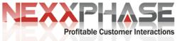 NexxPhase Multi-Channel Contact Center Platform