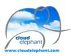 New Online Cloud Backup Solution from CloudElephant.com