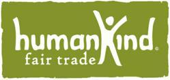 HumanKind Fair Trade