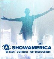showamerica.com