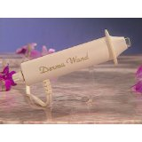 Derma Wand High Frequency Skincare Beauty Tool