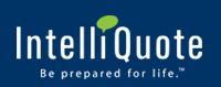 IntelliQuote Online Life Insurance