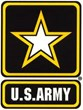 Selected By U.S.Army Fort Hood