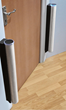 Door Security System from Smarter Security Helps University Keep...