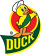 Calling All Duck Tape® Fans: Help Make Duck Tape® History...