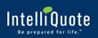 IntelliQuote Takes Aim on Helping Consumers Bridge Retirement Savings...