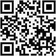 EQI QR Code