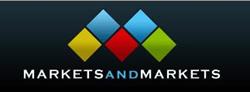 MarketsandMarkets