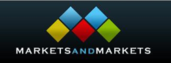 Defibrillators Market worth $12.9 Billion by 2019 with Rise in Aging Population - New Research Report by MarketsandMarkets