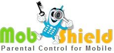 MobShield Logo
