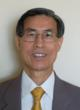 Dr. Walter Fong of Laguna Beach Chiropractic Wellness Center, creator of the Snore Terminator treatment.