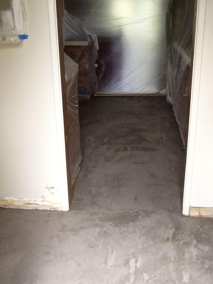 Hardwood Flooring Installation Hardwood Flooring