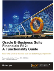 oracle business suite, oracle suite e business