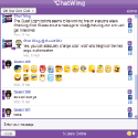 chatrooms, free chatroom, chat box, shout box, website chat, wordpress chat, shoutbox, chatbox, shoutmix, chatango, cbox, omegle, chatter