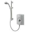 8.5 kW CSE Electric Shower
