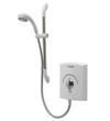 Stanza 8.5kW Electric Shower