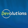 Devolutions Doubles its Workforce and Expands due to Strong Demand for its Popular Enterprise Software Solutions