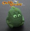 Cackleberries Collectibles