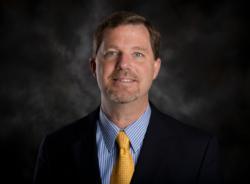 Doug Curry, CEO, Xceligent