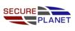 Secure Planet Receives Multi-Million Dollar Order for Protective...